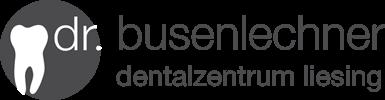 Dentalzentrum Liesing – Zahnarzt Dr. Busenlechner, Wien